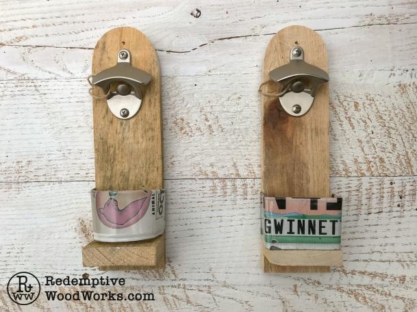 bottle-opener-001-1