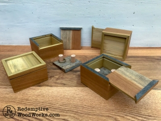 ring-boxes-001-2