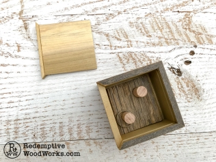 ring-boxes-001-4