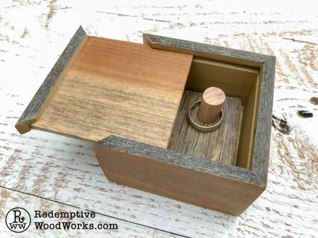 ring-boxes-001-5
