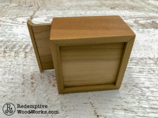 ring-boxes-001-7
