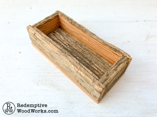 small-boxes-001-10