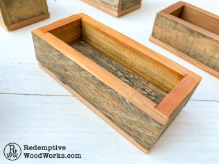 small-boxes-001-4