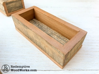 small-boxes-001-5